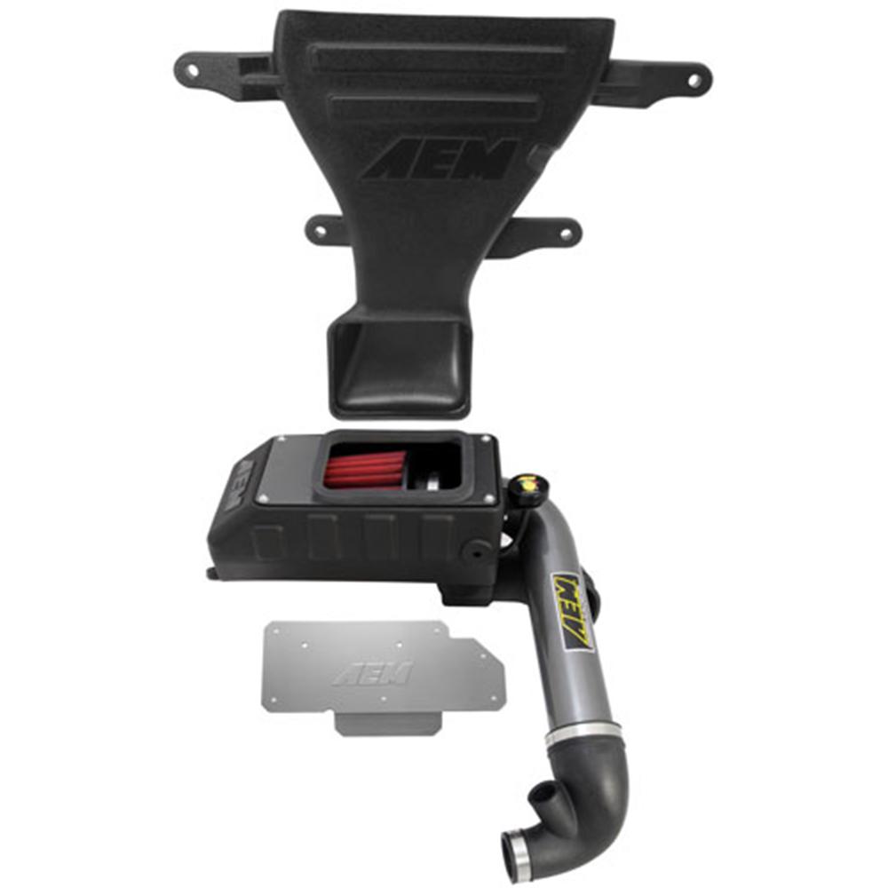 Aem Induction Kit Mini Cooper S N14 Clp Tuning