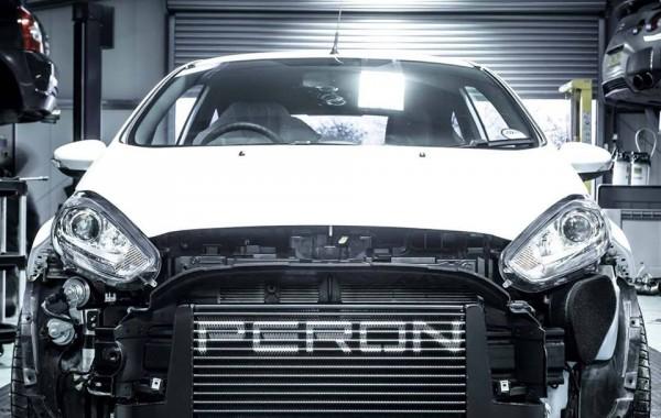 Peron P3XX Fiesta ST 1.6T