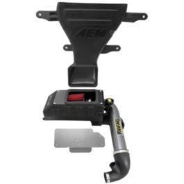 Mini Cooper 1.6T AEM Induction Kit