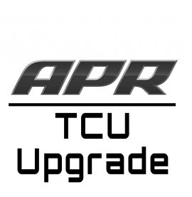apr_tcu_upgrade_clp_automotive