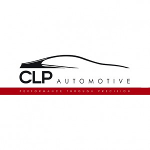 clp-logo-and-banners