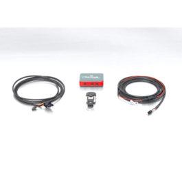 Remus Sound Controller - Mini Cooper S/JCW (F55/F56)