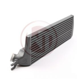 wagner_tuning_mini_cooper_s_performance_intercooler_kit_2006-2010_200001026-21