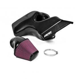 APR Carbon Intake - Audi A4/A5 (B8) 1.8/2.0TFSI 2.0TDI