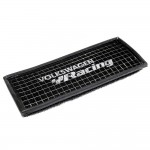 Racingline Performance High-Flow Replacement Filters -