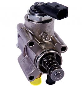 APR 2.0TFSI High Pressure Fuel Pump
