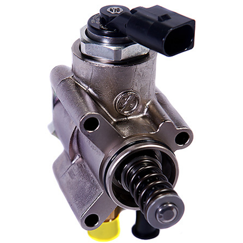 APR 2.0TFSI High Pressure Fuel Pump