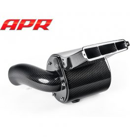 APR 1.8/2.0TSI Carbon Intake