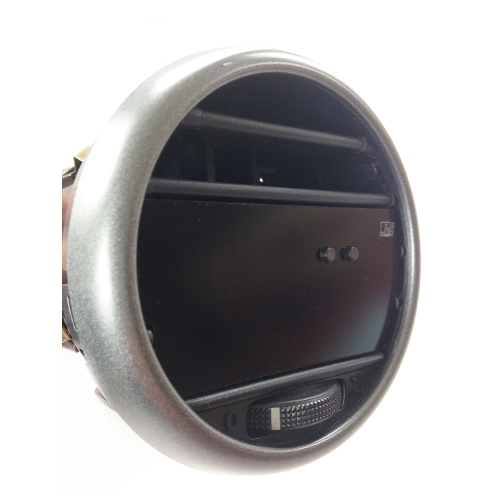 Air Ventilator For Godowns : P vent gauge seat leon mk clp tuning