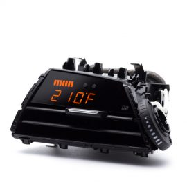 P3 Vent Gauge - BMW F2X Series