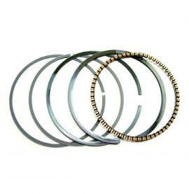 wiseco-piston-rings-500x500