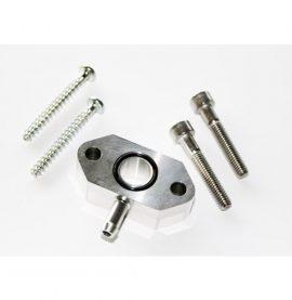forge_motorsport_1-4tsi_boost_tap_gauge_adaptor
