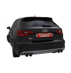 Audi_S3_8VA_KI