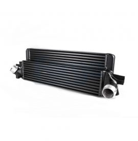 Forge_Motorsport_Uprated_intercooler_for_MINI_F54F55F56_Cooper_S_36328
