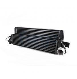 Forge_Motorsport_Uprated_intercooler_for_MINI_F54F55F56_Cooper_S_36328