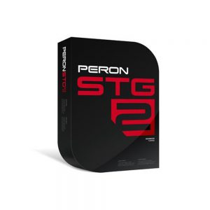 PERON015-Softwarebox-STG_2_grande_9b538507-b299-48db-8546-dbdd7b21ff13