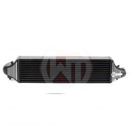 Wagner_Tuning_Intercooler_Honda_Civic_Type_R