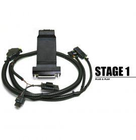 BMW F SERIES N55/N20 JB1 (Stage 1)