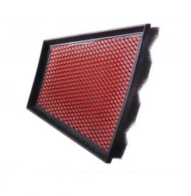 Pipercross Panel Filter - Mini Cooper S