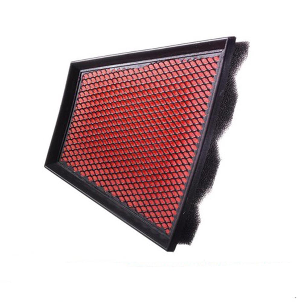 Pipercross Panel Filter - Mini Cooper S