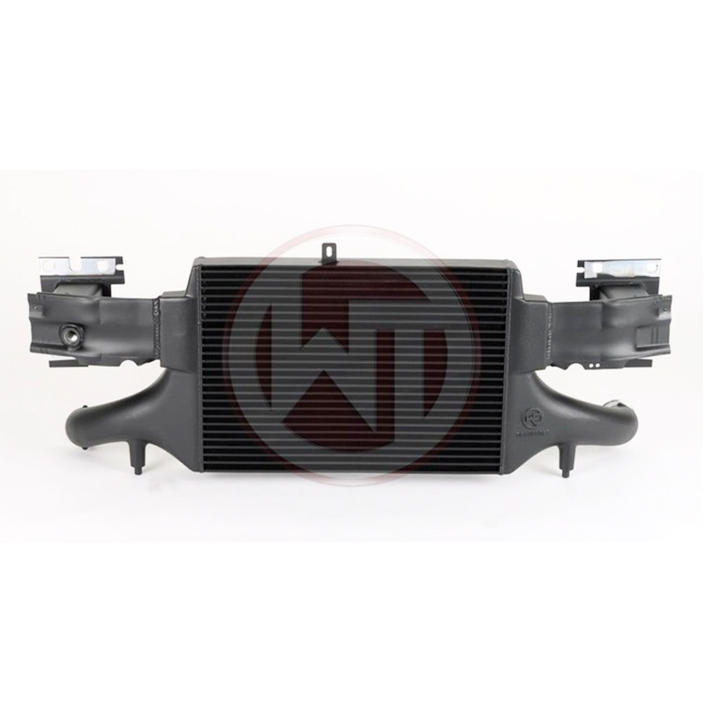 Wagner Tuning Competition Intercooler Kit Audi RS V CLP Tuning - Wagner audi