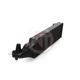 Wagner Tuning Competition Intercooler Kit - Audi S1 2.0TFSI