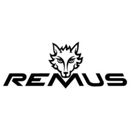 Remus Cat Back Exhaust - BMW M140i