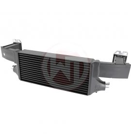 Wagner Tuning Evo 2 Competition Intercooler Kit - Audi RSQ3