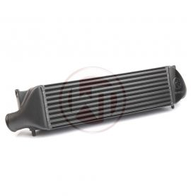 Wagner Tuning Audi TTRS RS3 EVO 1 Performance Intercooler Kit 200001019-1[1]