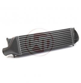 Wagner Tuning Audi TTRS RS3 EVO 1 Performance Intercooler Kit 200001019-1[1]