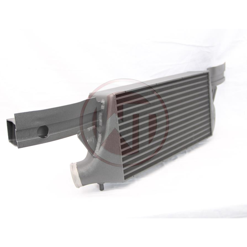 Wagner Tuning Evo Competition Intercooler Audi RS P CLP Tuning - Wagner audi