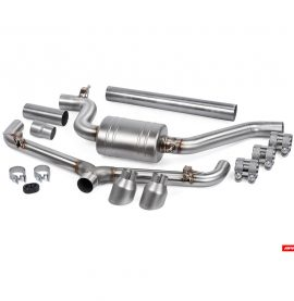 apr_exhaust_catback_mk7_gti_components_full_system_001__42264.1497438965.1280.1280