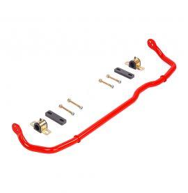 APR Roll-Control Front Stabiliser Bar - MQB (FWD)