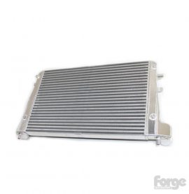 Uprated-Replacement-Front-Mounting-Intercooler-VW-MK5