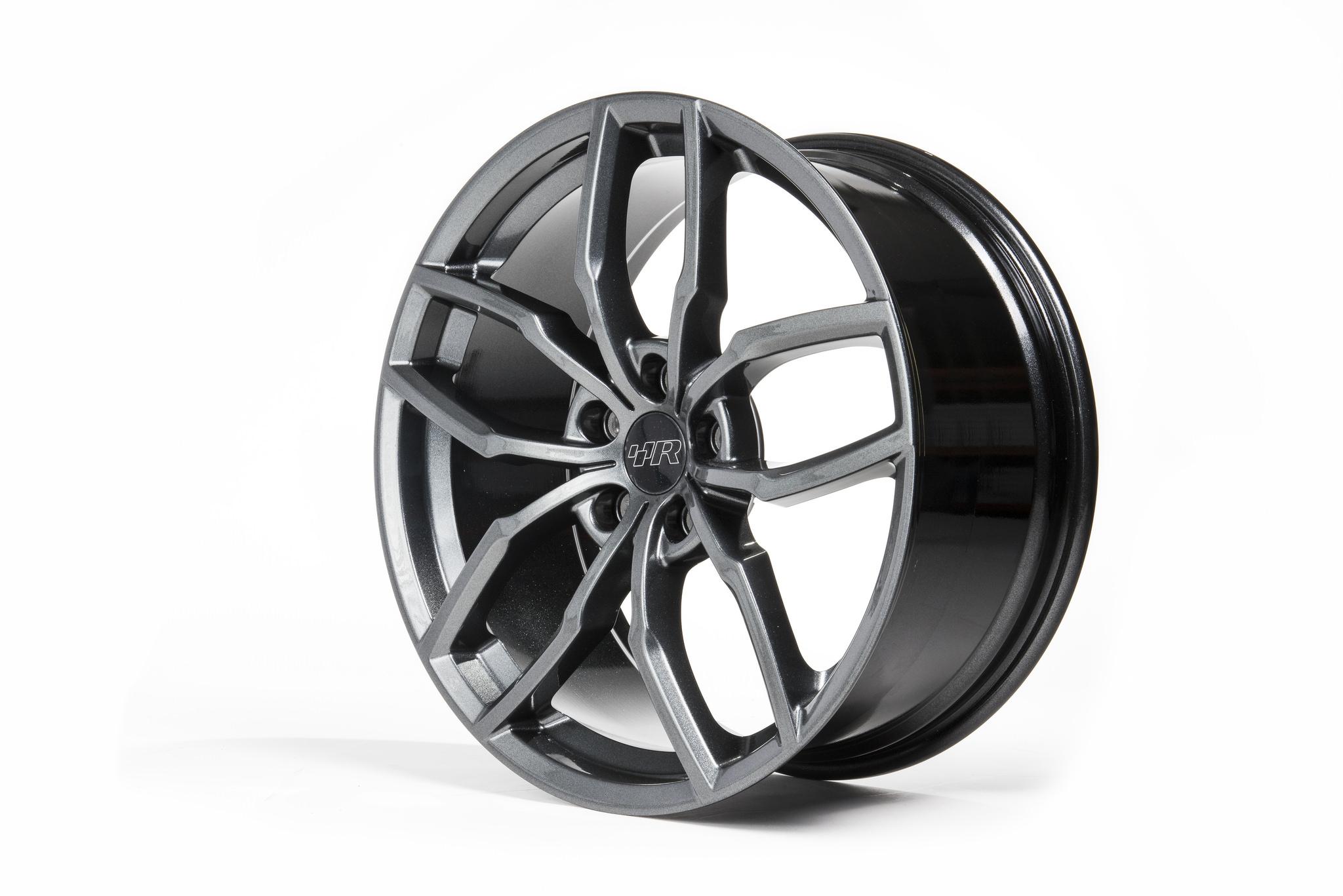 Racingline R360 Alloy Wheels Clp Tuning