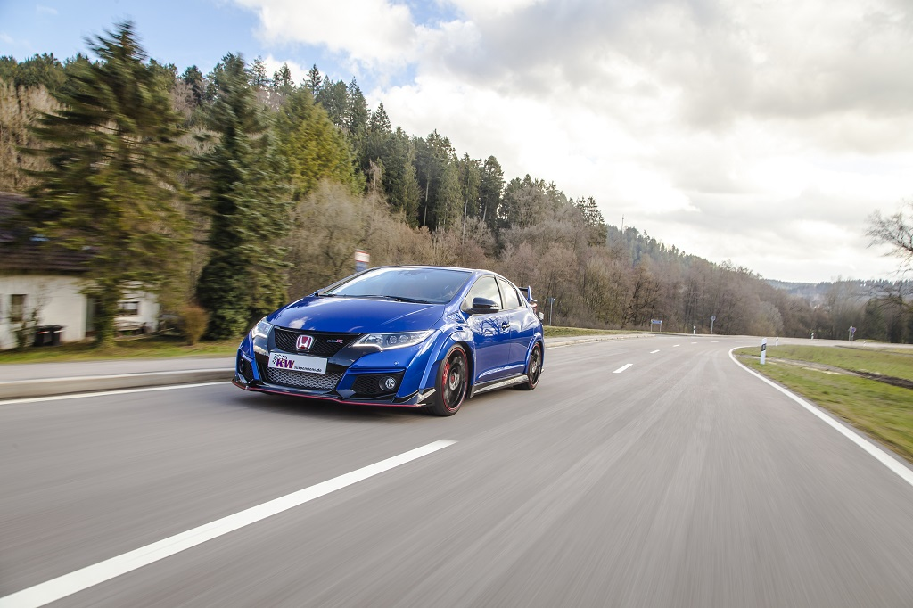 69d6c4e3783 KW V3 Coilovers - Honda Civic Type R (FK2) - CLP Tuning